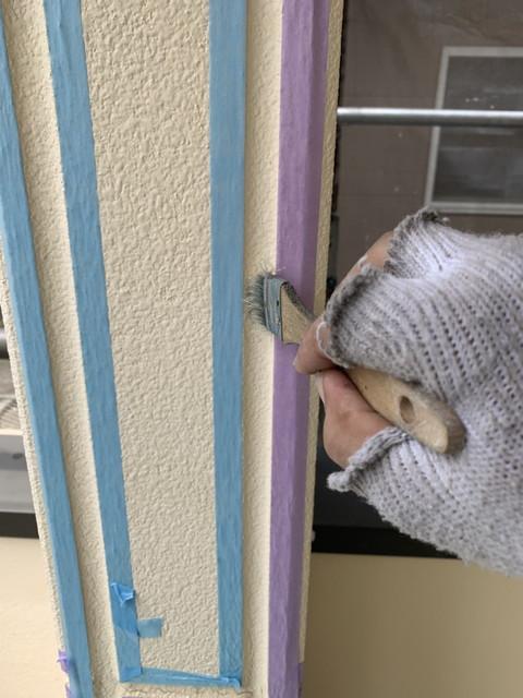 外壁シーリングプライマー