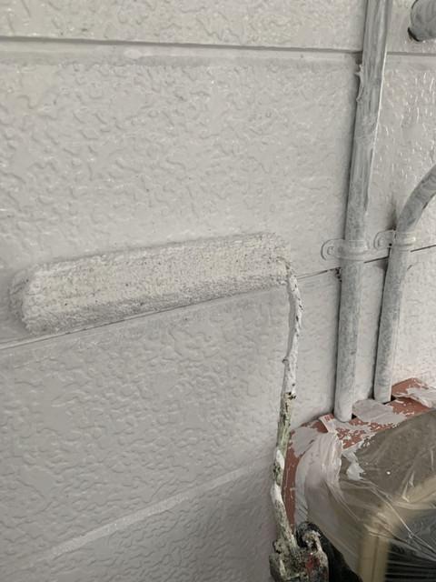 下塗りパーフェクトサーフ