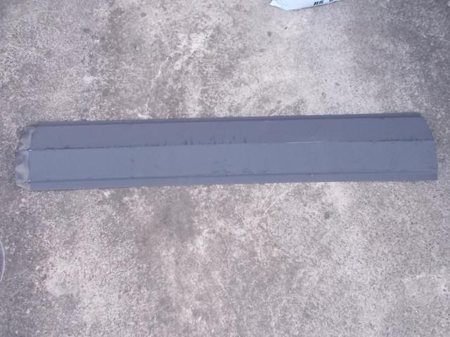 伊勢崎市で飛散した棟板金を火災保険修理で無料見積りしました