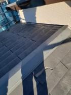 既存屋根2 20200218