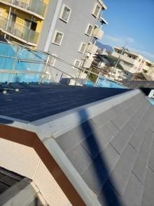 既存屋根20200218