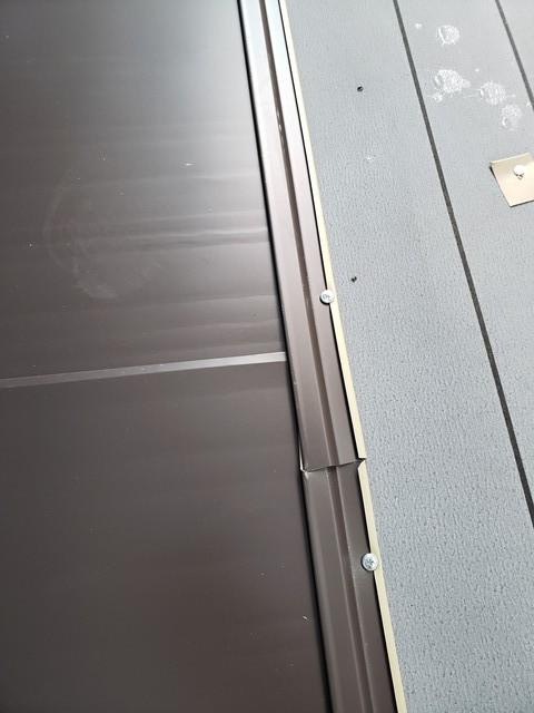 平葺き20200226