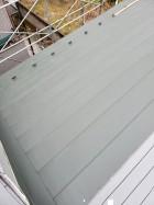 本葺き20200414