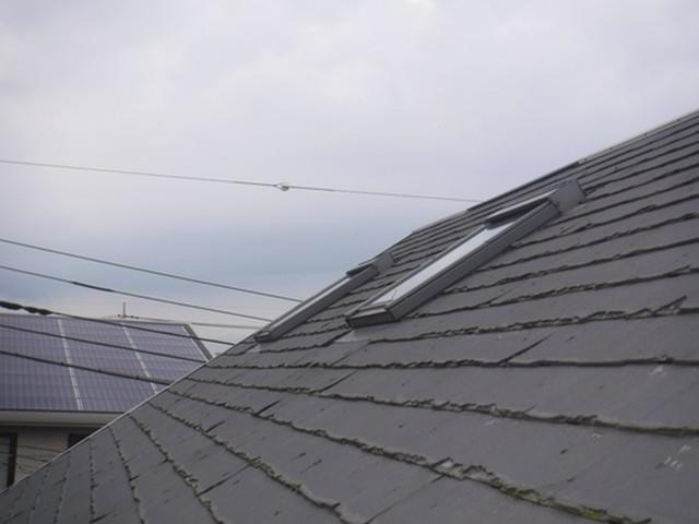 屋根葺き替え ディプロマット
