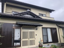 日本ペイントファインフッソ