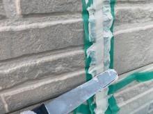 外壁塗装 コーキング シーリング