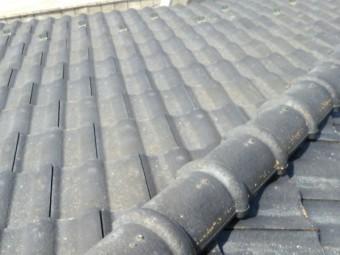 屋根塗装の無料見積り