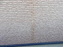 外壁コーキング修理