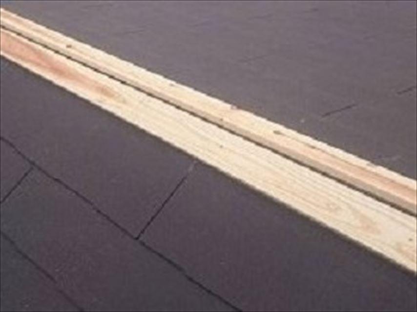 群馬県藤岡市でお客様に安心していただくための屋根修理とは?