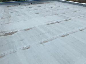 屋上防水 破損 修繕 修理