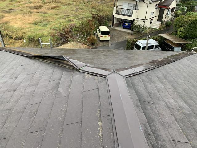 台風被害6 20200324
