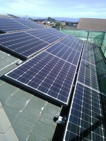 既存ソーラー20200617