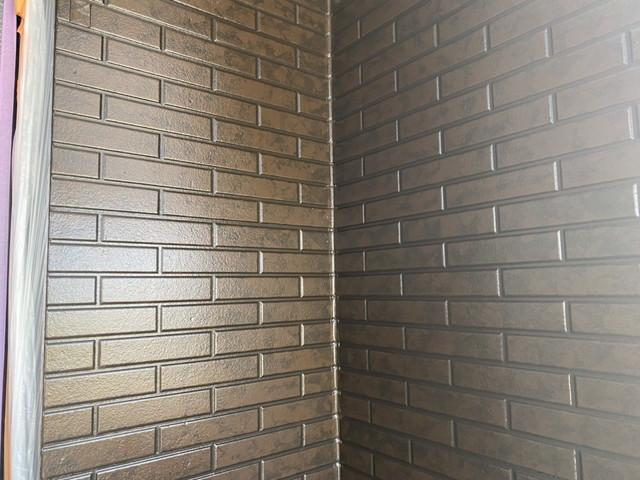 外壁塗装 WBアート