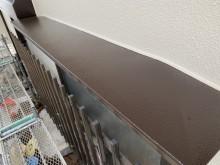 塗装 出窓
