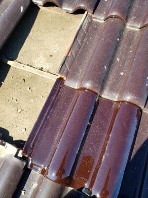 屋根修理 屋根補修
