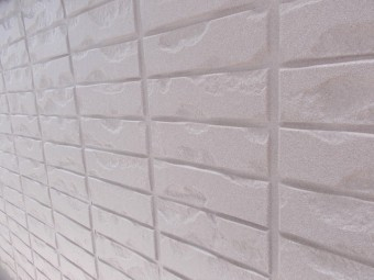 外壁塗装費用