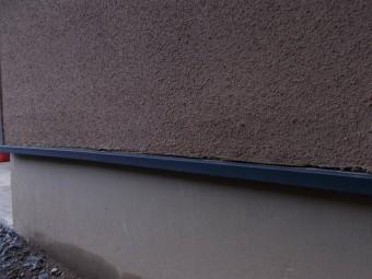 壁材張り替え工事