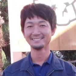 街の屋根やさんスタッフ倉澤浩二