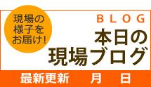 藤岡市、高崎市やその周辺エリア、その他地域のブログ