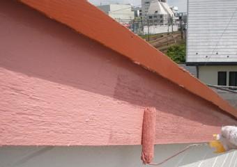 yanekouji-apartment151-jup-columns2
